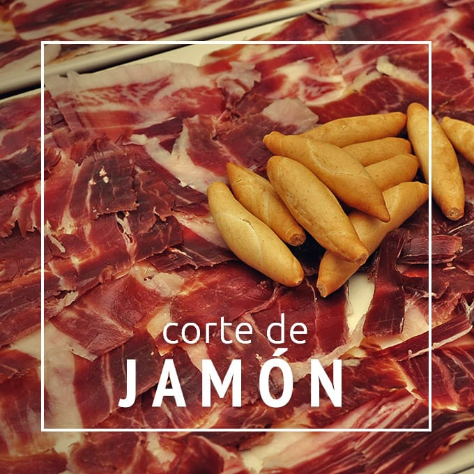 banner-jamon