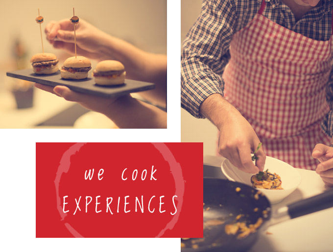 we-cook-experiences