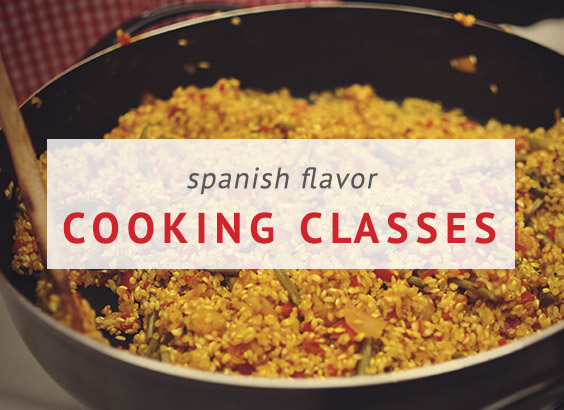cooking-classes-en