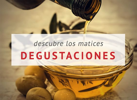 degustaciones-banner