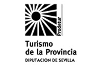 prodetur-logo