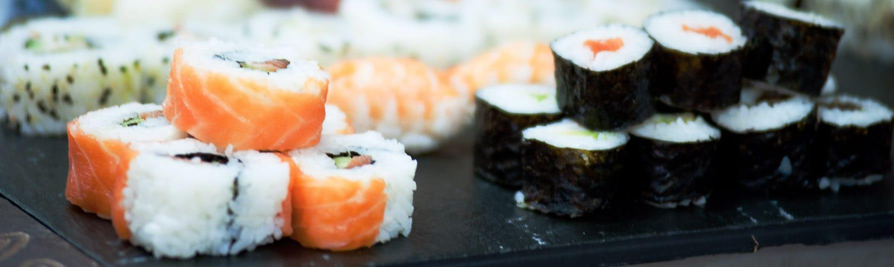 slide-sushi3