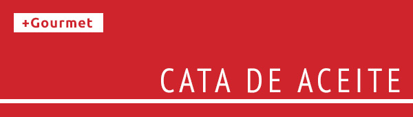 cata-aceite-red-banner