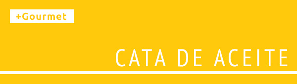 cata-aceite-yellow-banner