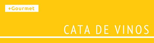 cata-vinos-yellow-banner