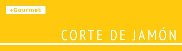 corte-jamon-amarillo-banner