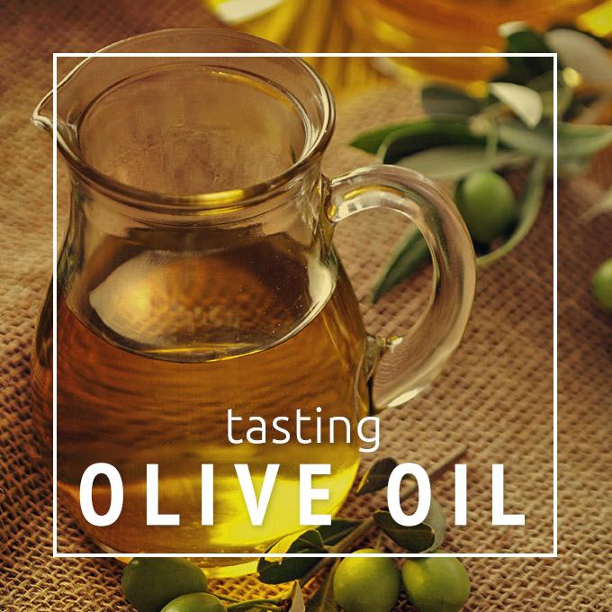 tasting-olive-oil