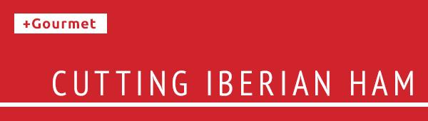 cutting-iberian-ham-red