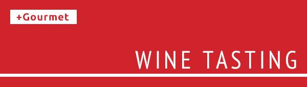 wine-tasting-red